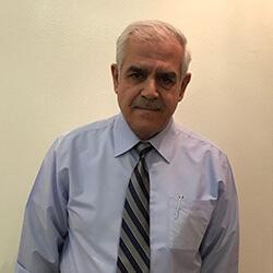Mohamad Eid Shalabi